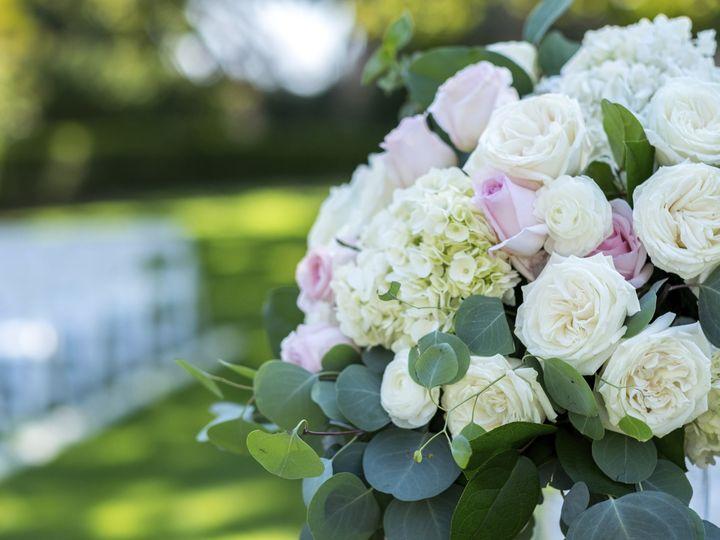 Tmx 1468450487433 Hbs20wedding2040  wedding florist