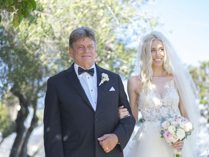 Tmx 1468514104724 Hbs20wedding2011  wedding florist