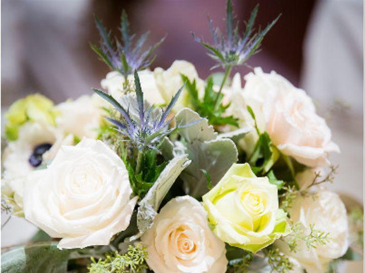 Tmx 1469466777410 Chris And Rachel Wedding  wedding florist