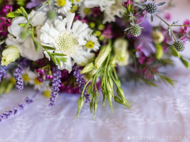 Tmx 1470176138457 Hope7  wedding florist