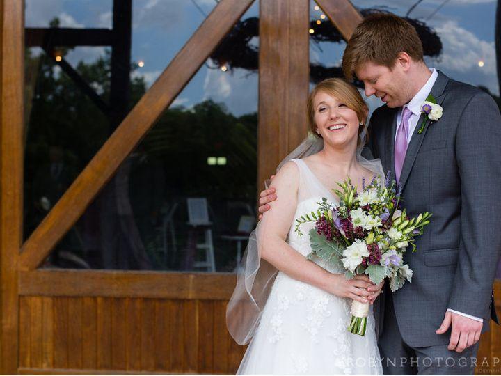 Tmx 1470176169775 Hope12  wedding florist