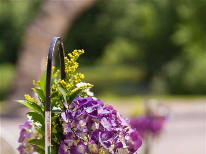 Tmx 1470176180564 Hope13  wedding florist