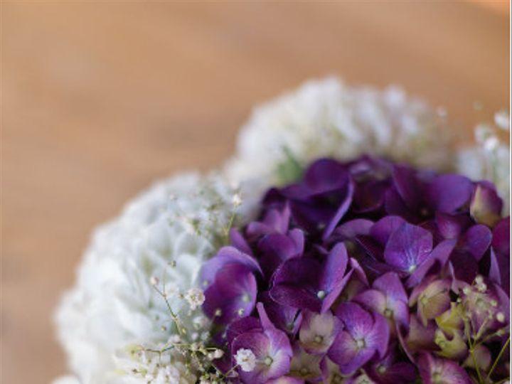Tmx 1470176191208 Hope15  wedding florist