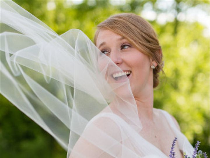 Tmx 1470176197257 Hope16  wedding florist