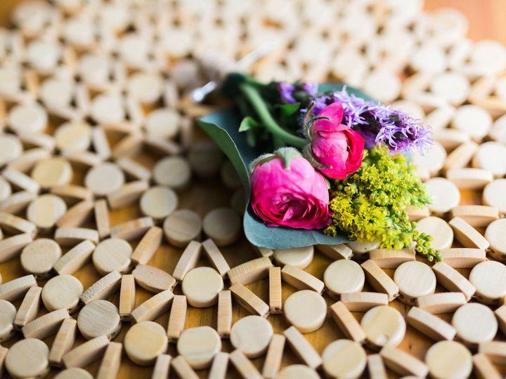 Tmx 1477506350202 16.10.1tatianaandkonrad 2  wedding florist