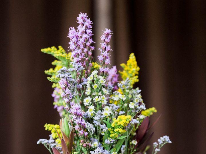 Tmx 1477506381009 16.10.1tatianaandkonrad 57  wedding florist