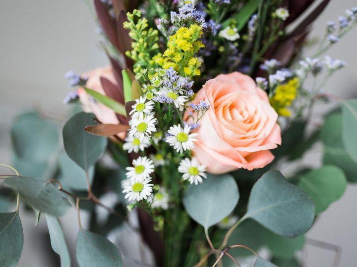 Tmx 1477506402083 16.10.1tatianaandkonrad 59  wedding florist