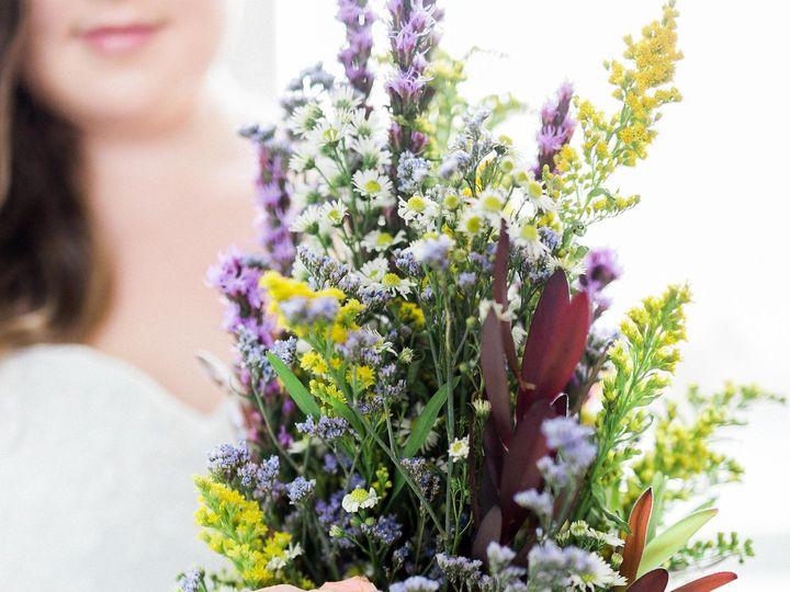 Tmx 1477506473013 16.10.1tatianaandkonrad 82  wedding florist