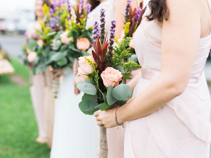 Tmx 1477506588731 16.10.1tatianaandkonrad 115  wedding florist