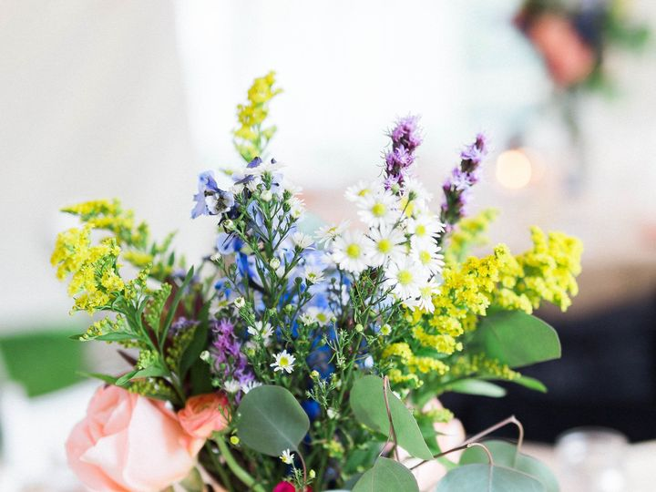 Tmx 1477506677997 16.10.1tatianaandkonrad 279  wedding florist