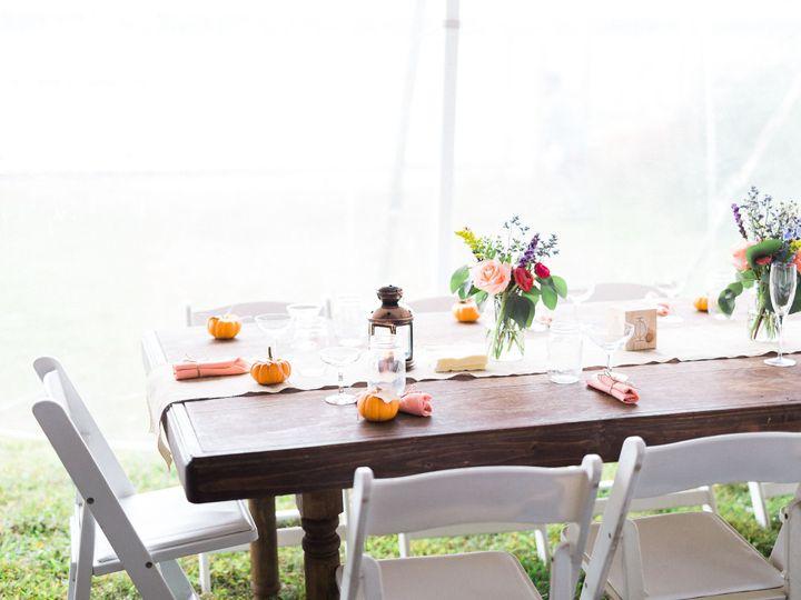 Tmx 1477506700807 16.10.1tatianaandkonrad 282  wedding florist