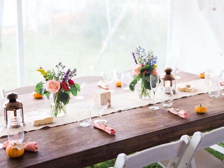 Tmx 1477506720428 16.10.1tatianaandkonrad 285  wedding florist