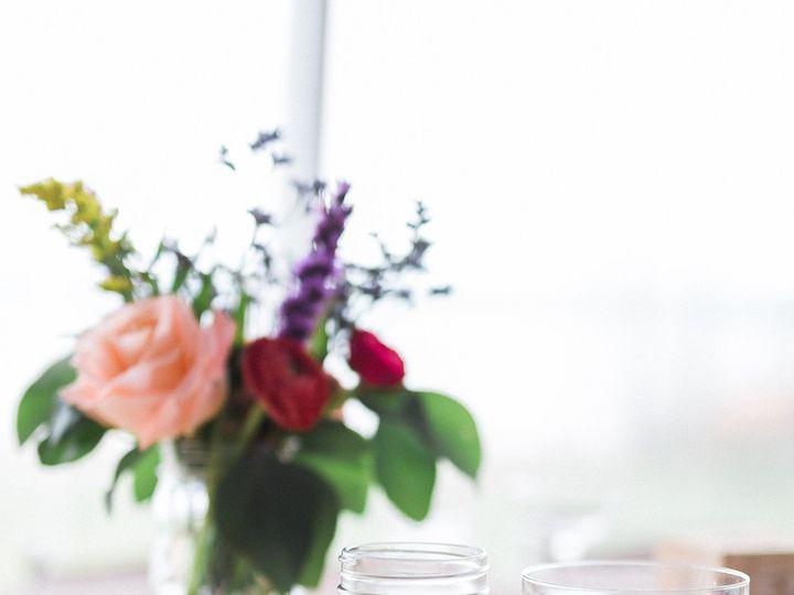 Tmx 1477506743025 16.10.1tatianaandkonrad 286  wedding florist
