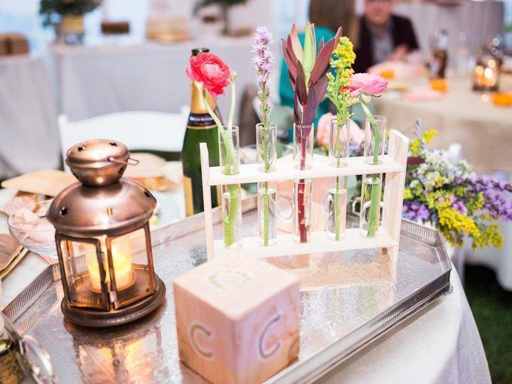 Tmx 1477506787618 16.10.1tatianaandkonrad 295  wedding florist