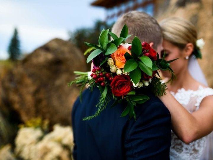 Tmx 1477688293169 4t  wedding florist