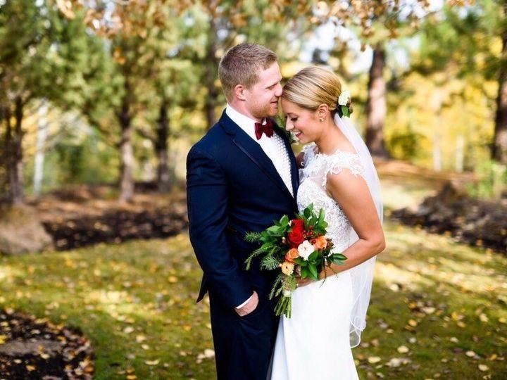 Tmx 1477688299009 2t  wedding florist