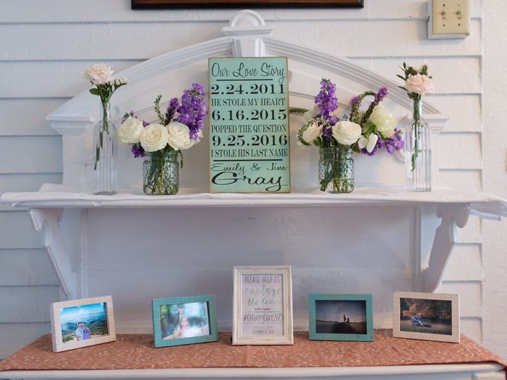 Tmx 1478278153410 2  wedding florist