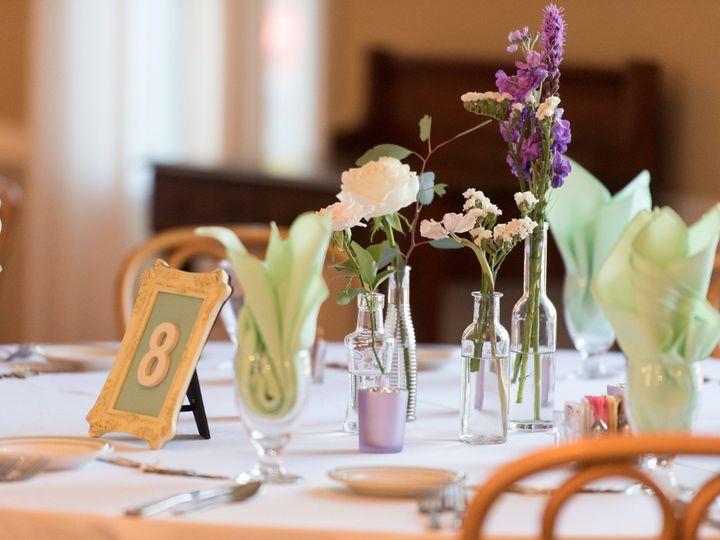Tmx 1478278187247 4  wedding florist