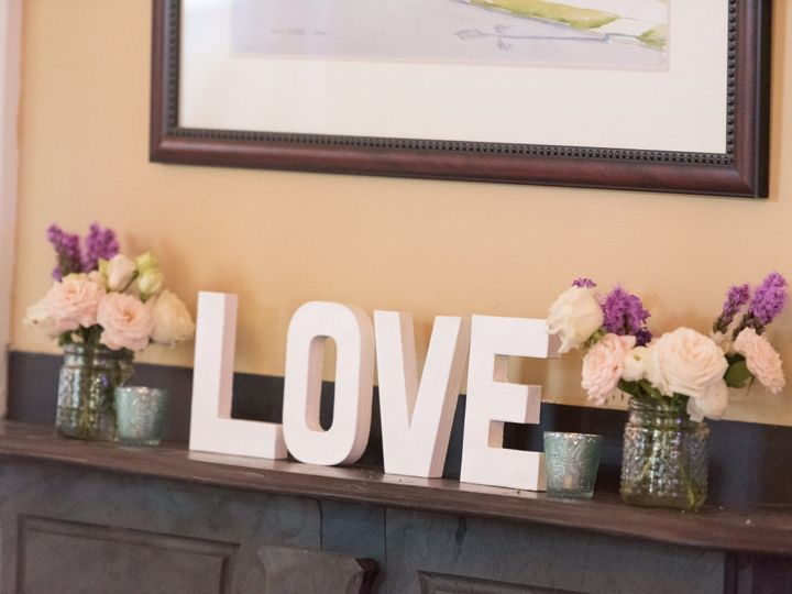 Tmx 1478278204511 5  wedding florist