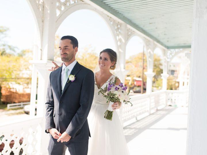 Tmx 1478278329158 10  wedding florist
