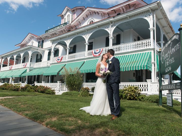 Tmx 1478278366130 11  wedding florist