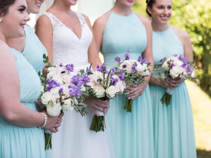 Tmx 1478278396174 12  wedding florist