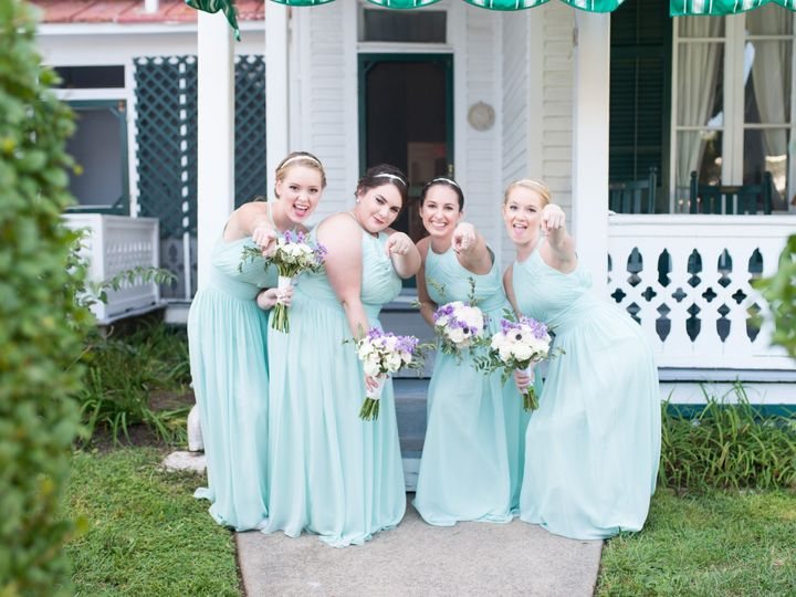 Tmx 1478278408463 14  wedding florist