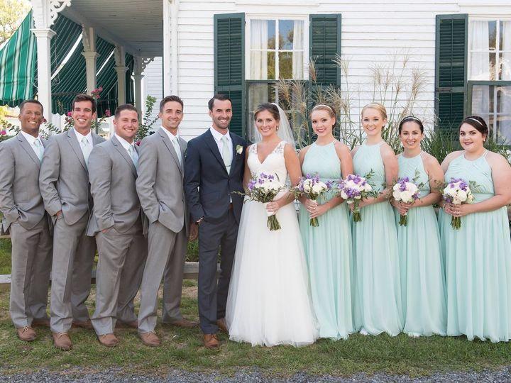 Tmx 1478278439136 15  wedding florist