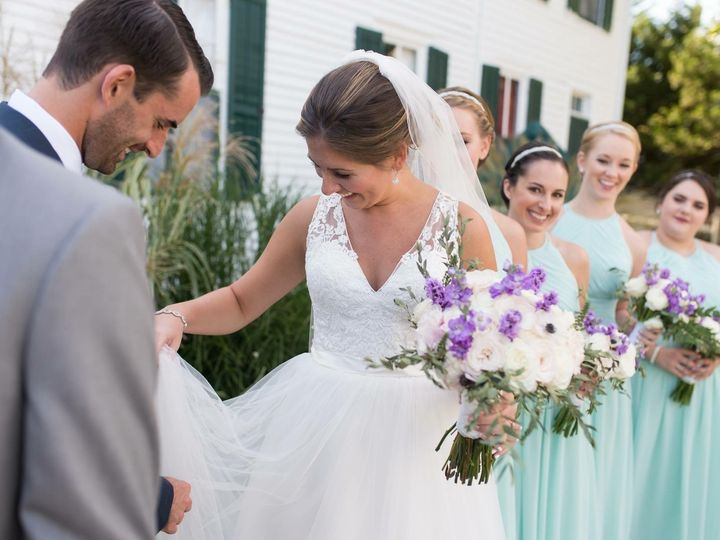 Tmx 1478278450344 16  wedding florist
