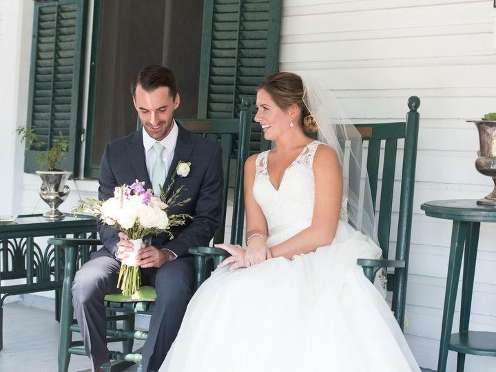 Tmx 1478278460608 17  wedding florist