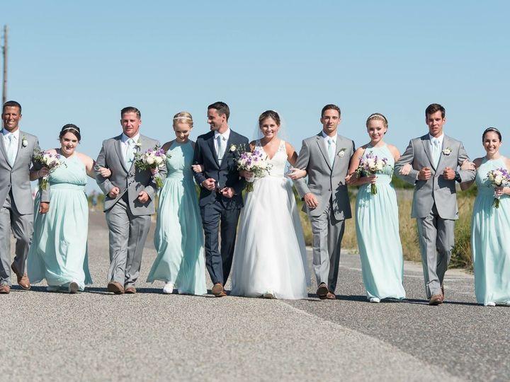 Tmx 1478278472041 18  wedding florist