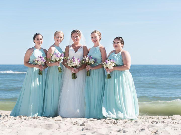 Tmx 1478278524997 20  wedding florist