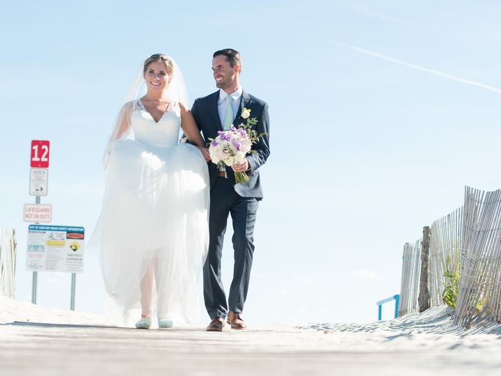 Tmx 1478278582219 22  wedding florist