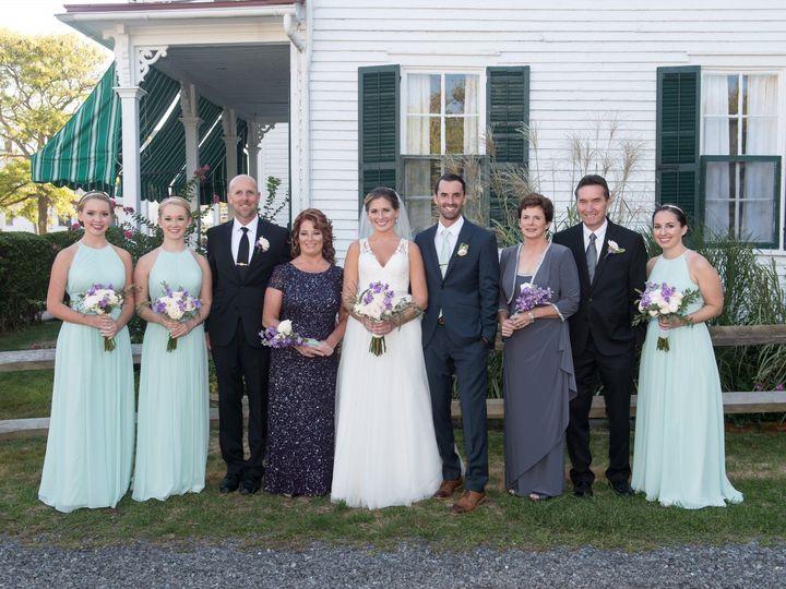 Tmx 1478278617114 24  wedding florist