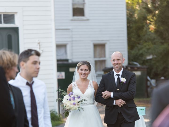 Tmx 1478278632681 25  wedding florist