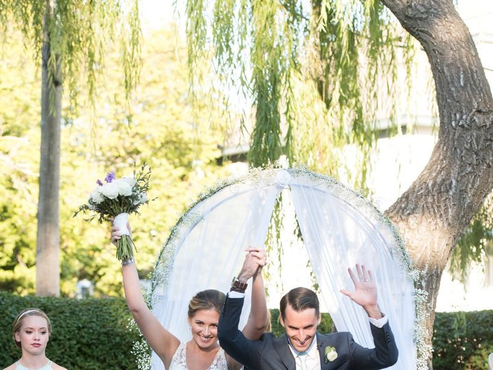 Tmx 1478278650475 26  wedding florist