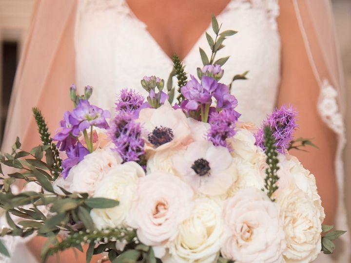 Tmx 1478278899184 6  wedding florist