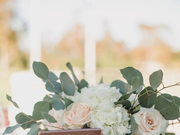 Tmx 1499290032591 Ch3  wedding florist