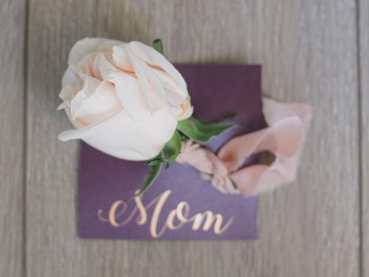 Tmx 1499290057472 Ch5  wedding florist