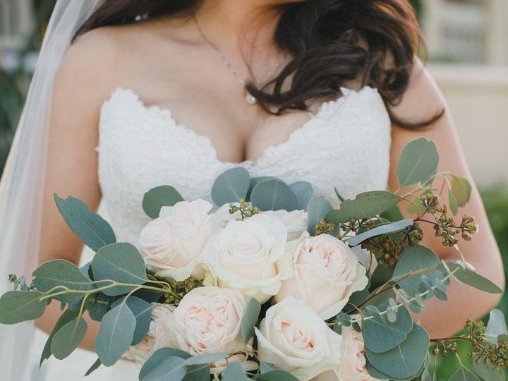 Tmx 1499290068196 Ch6  wedding florist