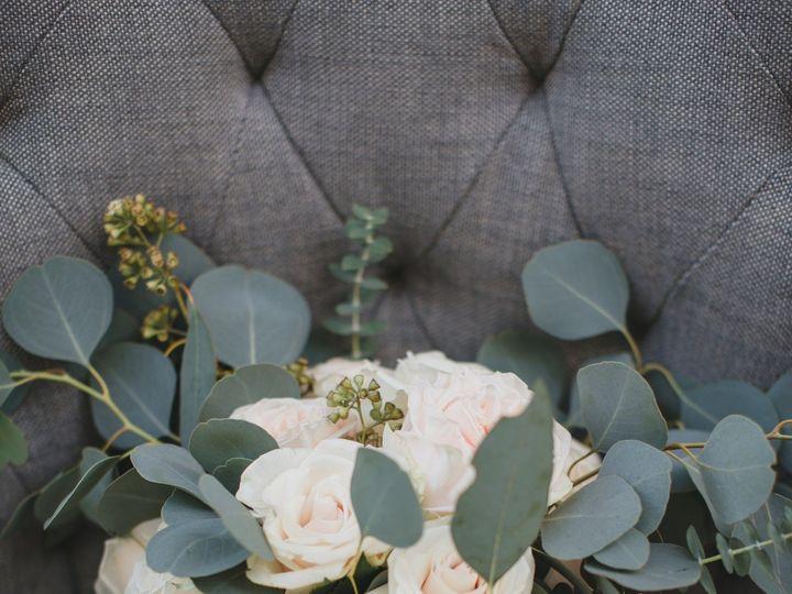 Tmx 1499290085805 Ch7  wedding florist