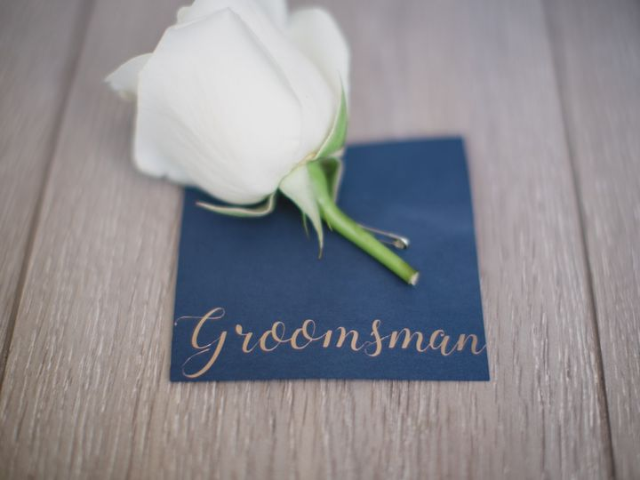 Tmx 1499290102898 Ch8  wedding florist
