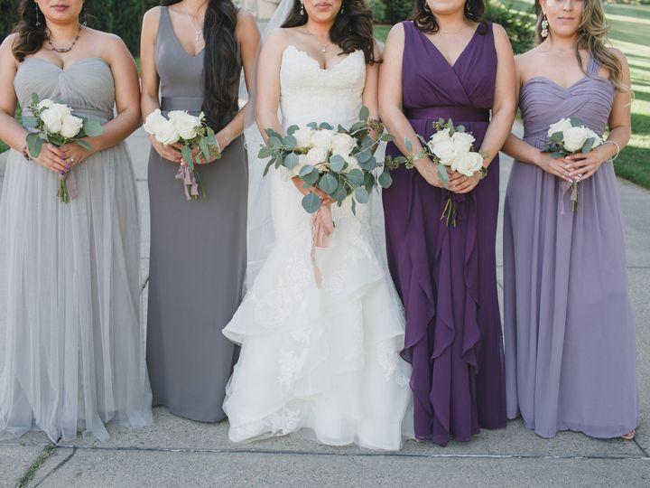 Tmx 1499290120939 Ch9  wedding florist