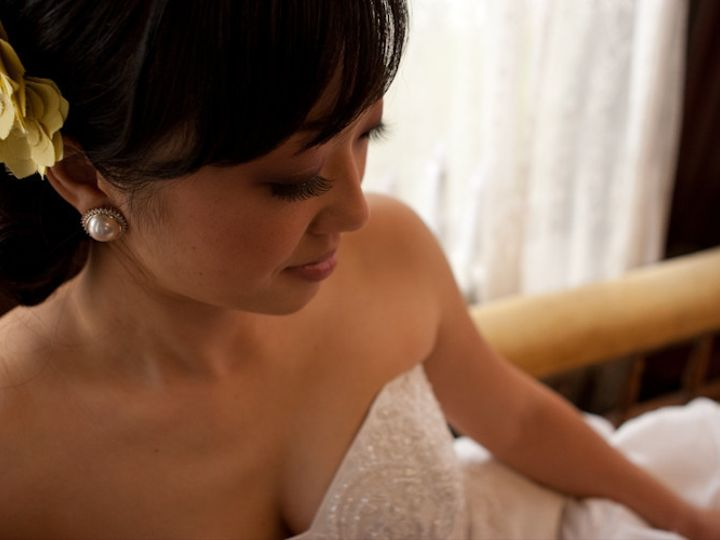 Tmx 1439327641278 Img0936 Washington, DC wedding beauty
