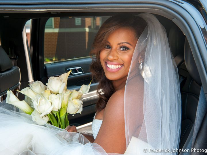 Tmx 1488487913884 Dsc7797 Washington, DC wedding beauty