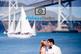 Fisheye Studios, CA