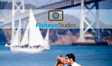 Fisheye Studios, CA 1