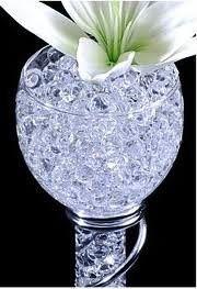 water beads centerpiece 3