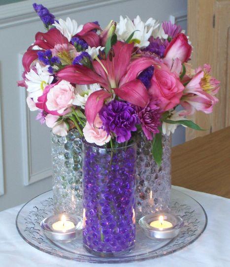 water beads flowers3