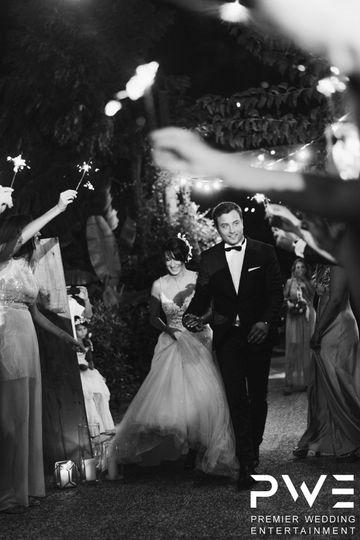 049adbf0c334d59e Chris Berdes Wedding Dj Gamos Sto Ktima Pnagiotopoulou 01